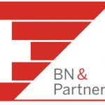BN Logo Neu