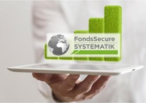 FondsSecure Systematik