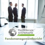Fondsmanagementkommentar FS