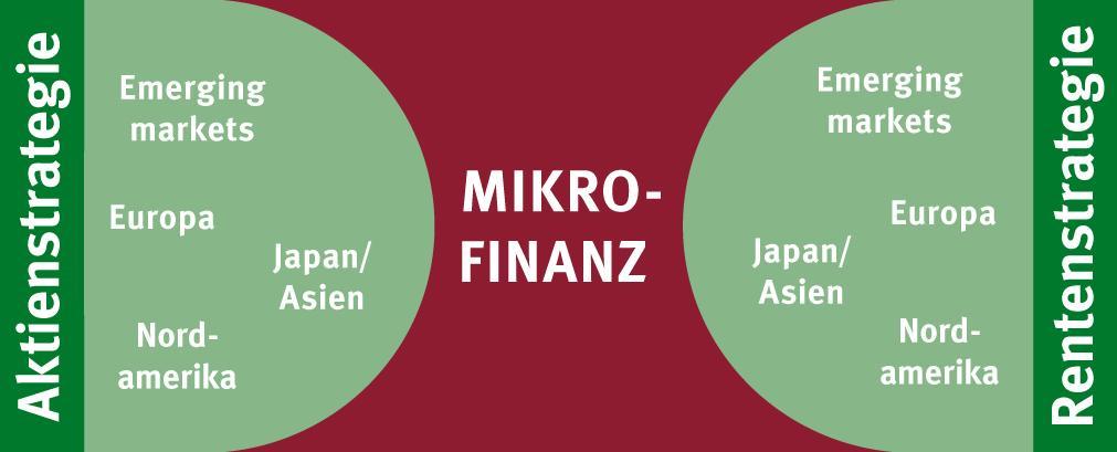 Vermögensverwaltende Fonds: Mit Airbag in den Aktienmarkt