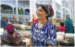 Sozialer Hebel: Kennzahlen des Vision Finance Mikrofinance Funds zeigen Tendenzen auf